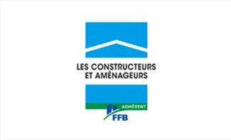 logo-les-constructeurs-et-amenageurs-membre-promotelec