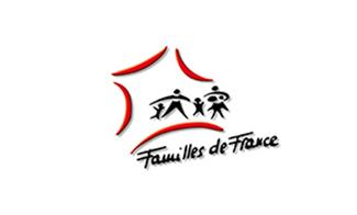 logo-Famille-de-France-membre-de-promotelec