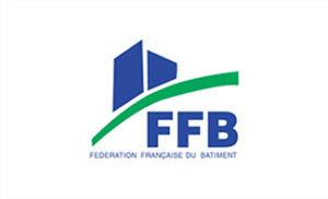 logo-federation-francaise-du-batiment