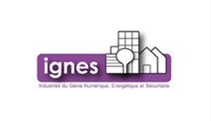 logo- ignese-membre-promotelec