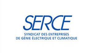 logo- serce-membre-promotelec