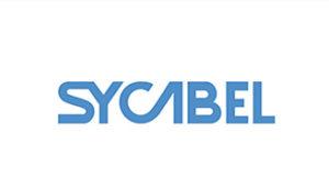 logo- sycabel-membre-promotelec