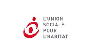 logo-union-sociale-habitat-membre-promotelec