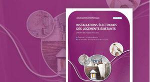 img_ouvrage_promotelec_installations_electriques_des_logements_existants