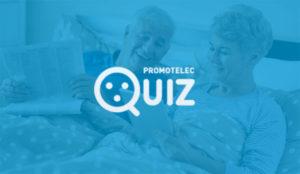 img_panel_quiz_promotelec
