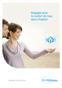img_rapport_promotelec