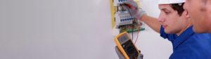 img-securite-electrique-conseils-promotelec