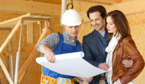 preparer_construire_conseils_promotelec