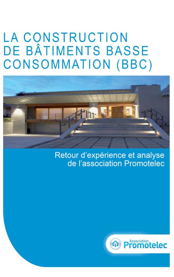 brochure-promotelec-construction-de-batiment-basse-consommation