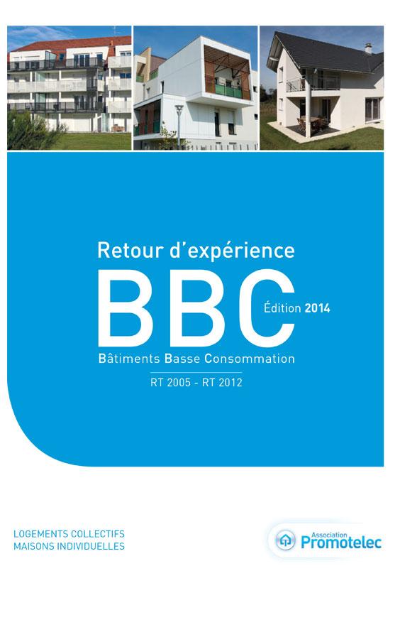 retour-experience-batiment-basse-consommation-edition2014