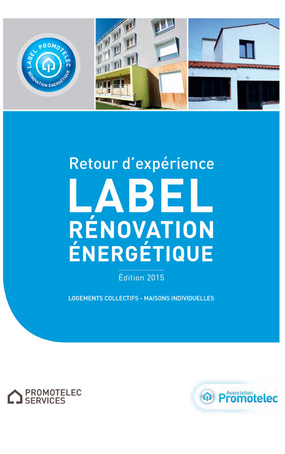 retour-experience-labelrenovation-energetique-edition2015