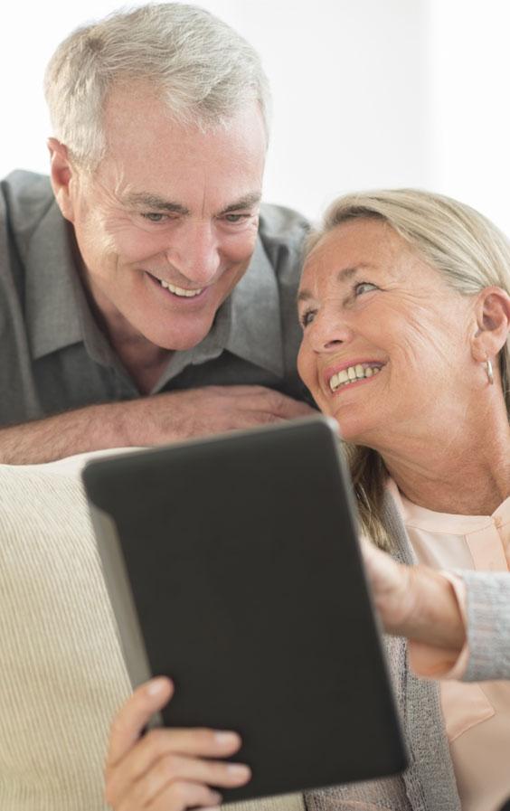 etude-du-comportement-des-personnes-agees-dans-l'usage-du-logement