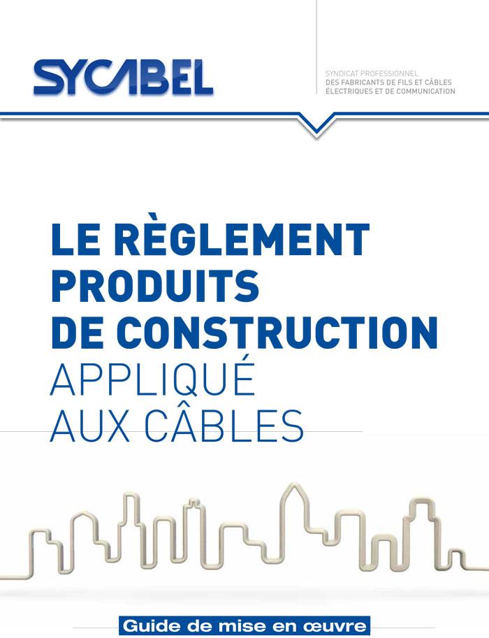 couverture-le reglement-produits-de-construction-applique-aux-cables