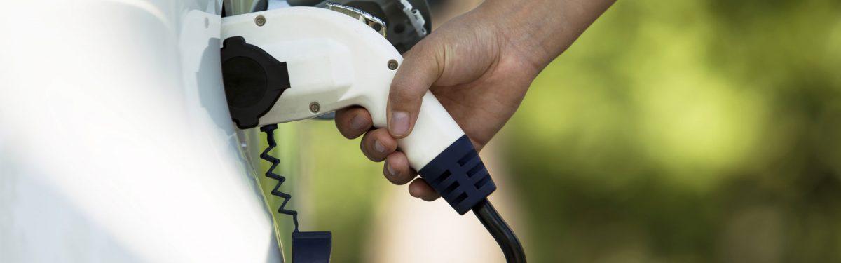 regles-de-pre-equipement-recharge-vehicule-electrique-immeuble-neuf