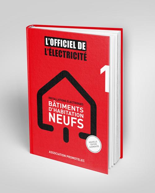couverture-officiel-electricite-batiments-d-habitation-neufs