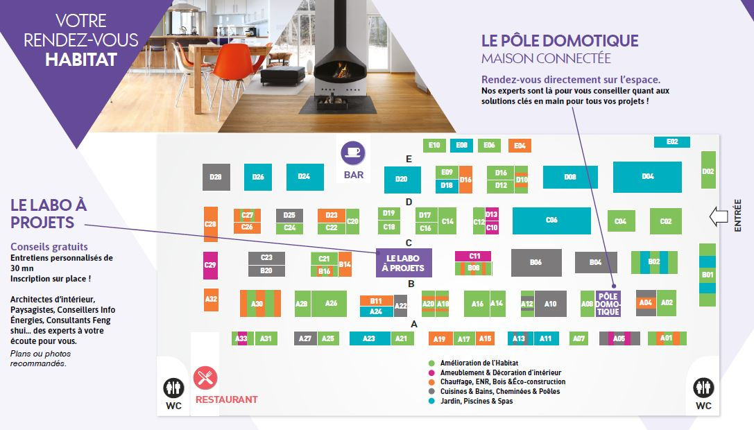 plan-salon-habitat-toulouse-octobre-2017