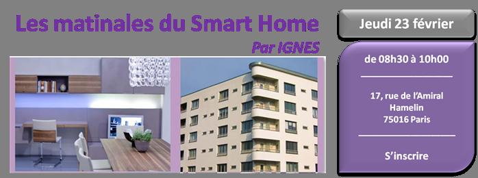 Matinales-Smarthome-IGNES-23-fevrier-2017