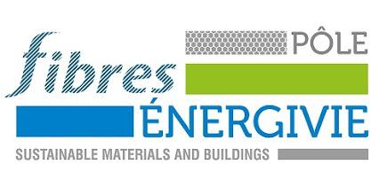 logo-fibres-energivie