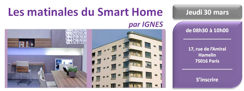 matinales-du-smart-home-d-ignes