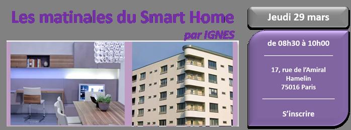 smart-home-ignes-mars-2018