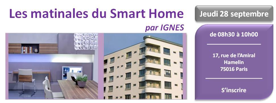 IGNES-matinale-du-smart-home-septembre-2017