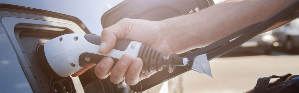 couverture-borne-de-recharge-vehicules-electriques
