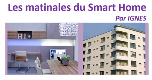 matinale-smart-home-ignes