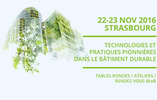 table-ronde-atelier-technologies-et-pratiques-pionnieres-dans-le-batiment-durable-novembre-2018