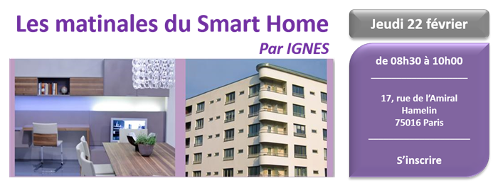 smart-home-ignes-fevrier-2018