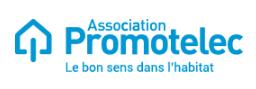 Logo-de-l-association-promotelec