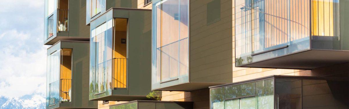 couverture-bâtiment-durable