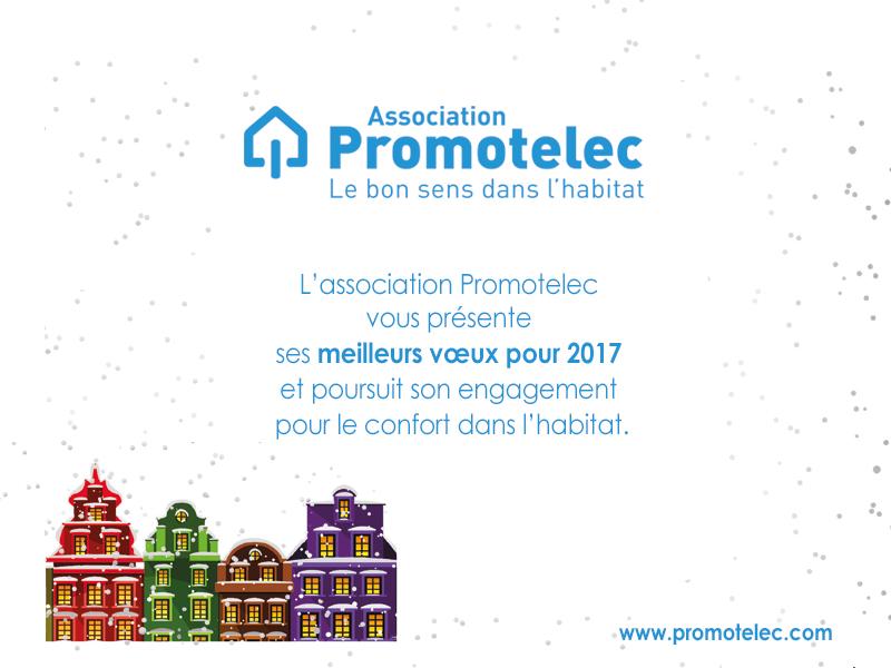 carte-de-voeux-promotelec-2017