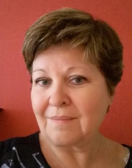 Françoise-Thiébault-vice-présidente du-Comité-de-gestion-des-charges-de-service-public-de-l-électricité
