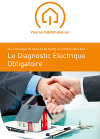 couverture-brochure-DEO-web