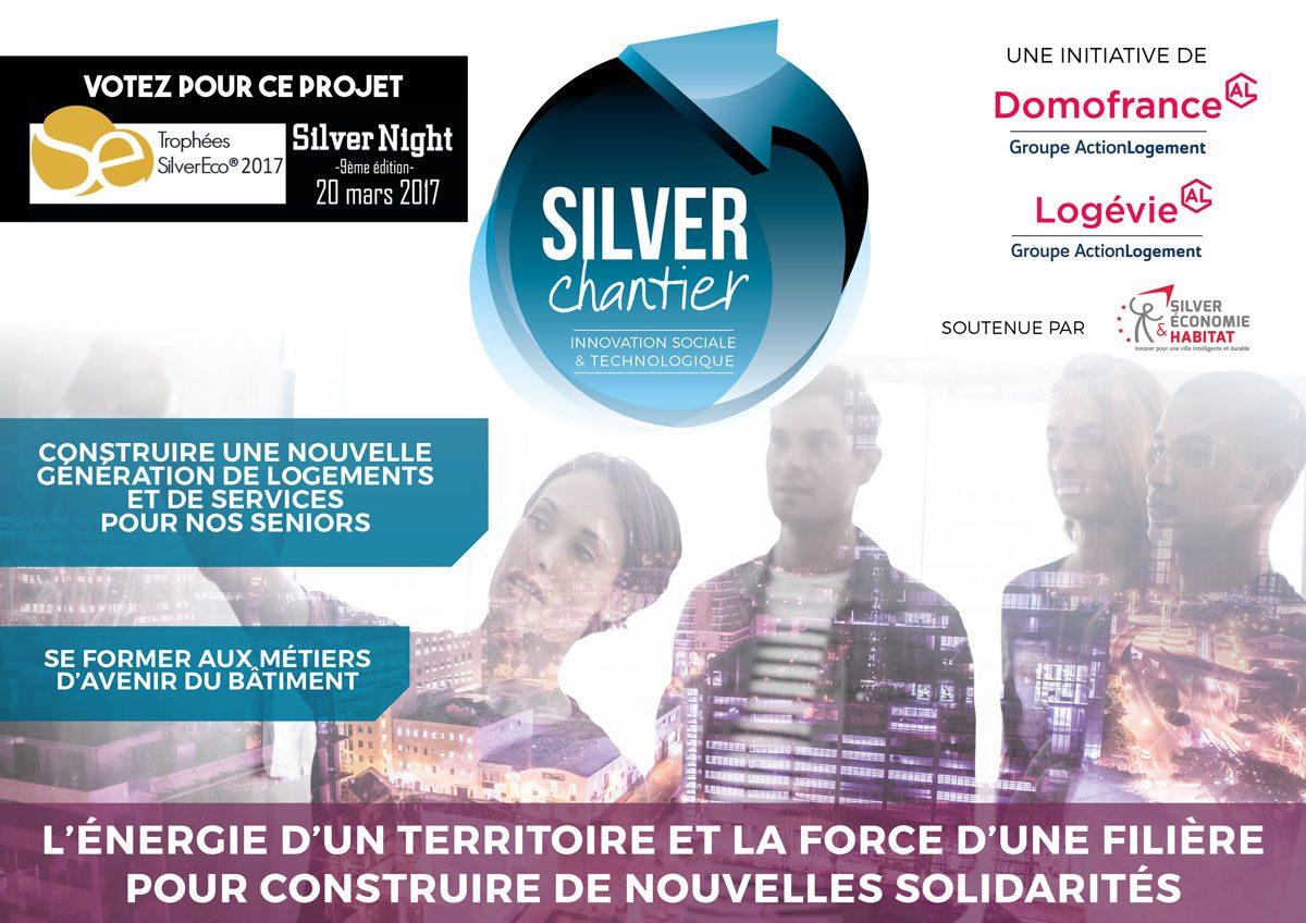 affiche-silvernight-mars-2017