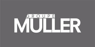 Groupe-Muller