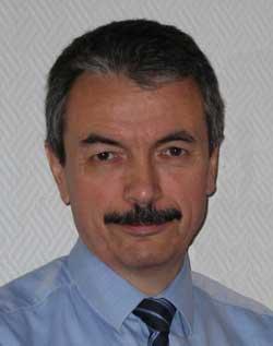 Jean-Pierre-Bonicel-Objectif-fibre