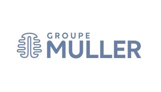 logo-Groupe-Muller---2021