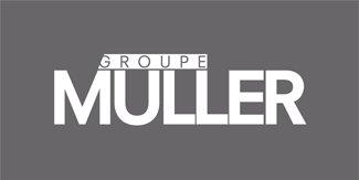 logo-Groupe-Muller