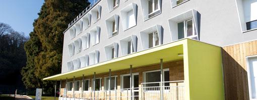 labels-Promotelec-projets-logements