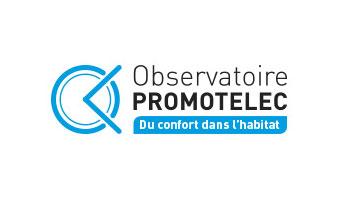 logo_observatoire-promotelec-confort-dans-l-habitat