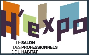 salon-H-Expo