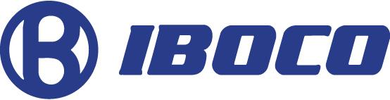 Iboco-Logo