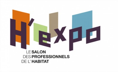 salon-hexpo-paris-2019