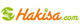 logo-hakisa