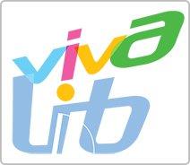 vivalib-logo