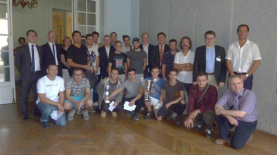 apprentis-électriciens-championnat-Fedelec