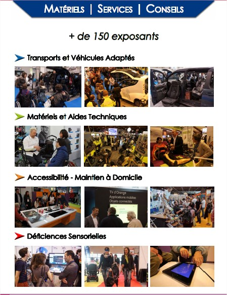 exposants-du-salon-autonomic-atlantique-2018