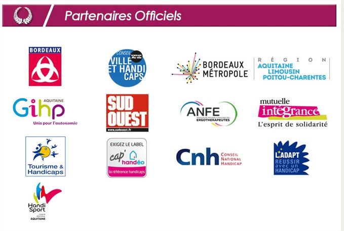 promotelec-partenaire-du-salon-autonomic-atlantique-2018