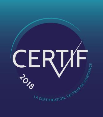Certif-2018
